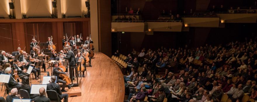 Brahms-Festival-Seattle-Symphony