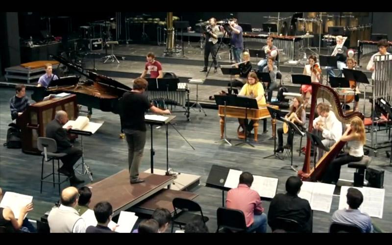 Lucerne-Festival-Orchestra-Pablo-Rus-Broseta-Conductor
