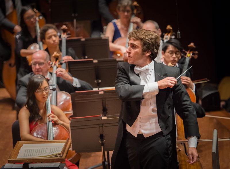Pablo-Rus-Broseta-Conductor-Concerts