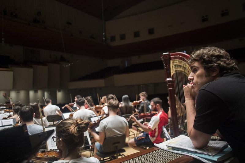 Pablo-Rus-Broseta-Director-Orquesta-Joven-Valencia