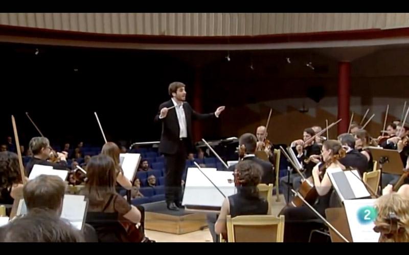 Pablo-Rus-Broseta-Director-Orquesta-RTVE