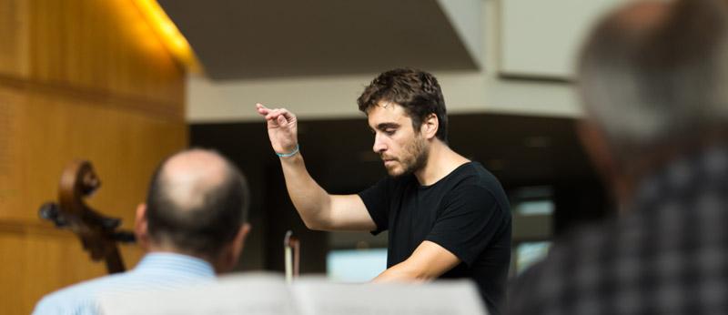 Pablo-Rus-Broseta-Director-Orquesta