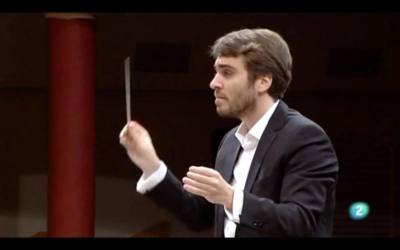 Pablo-Rus-Broseta-Orquesta-RTVE