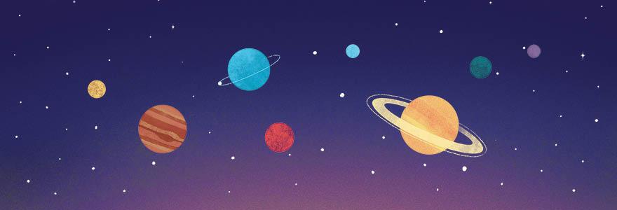 The-Planets-Pablo-Rus-Broseta-Seattle-Symphony