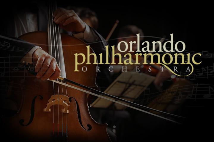 orlando-philharmonic-orchestra-pablo-rus-broseta-conductor